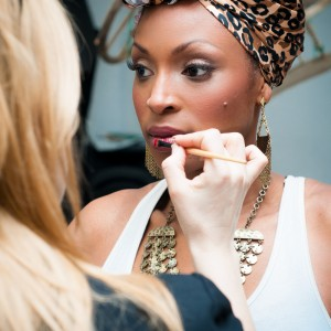 Lisa Berry Photo Shoot 2013 TNP-115