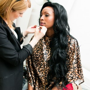 Lisa Berry Photo Shoot 2013 TNP-142
