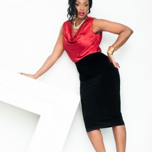 Lisa Berry Photo Shoot 2013 TNP-209