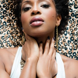 Lisa Berry Photo Shoot 2013 TNP-31