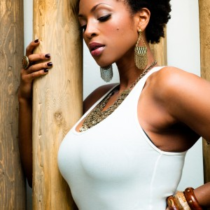 Lisa Berry Photo Shoot 2013 TNP-112